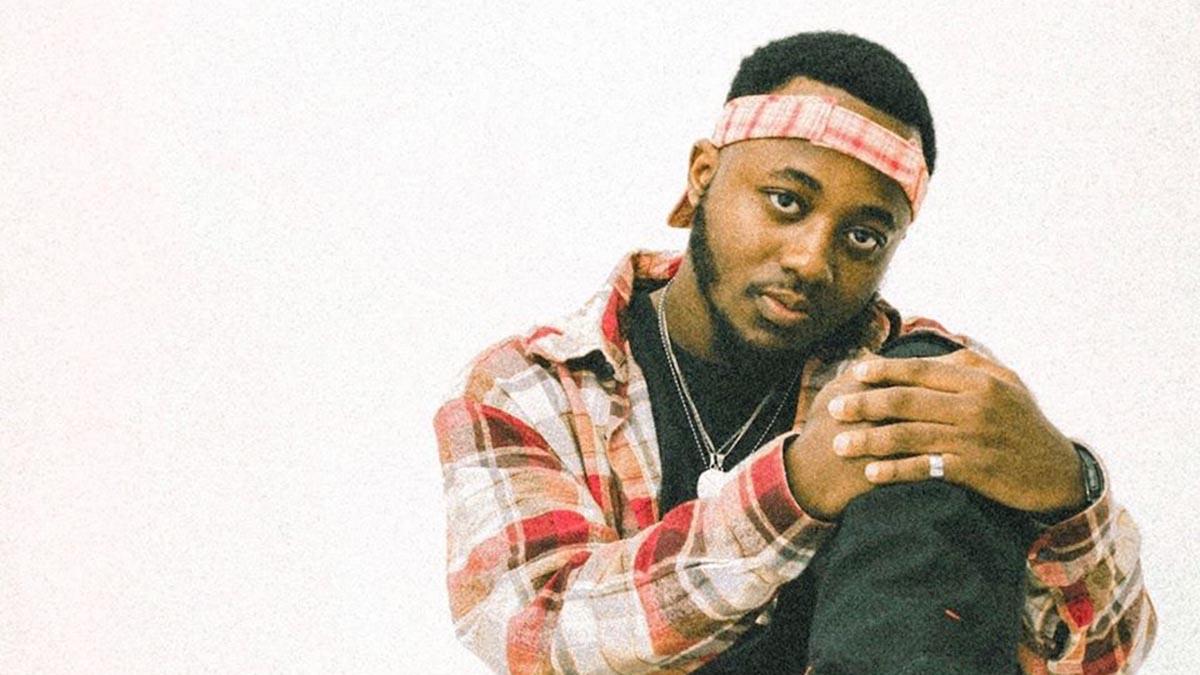 Kwabsmah puts Joey B on new jam; Sweet Talk