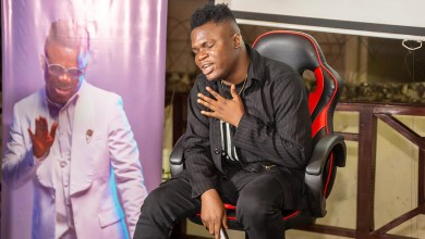 Kobbysalm intensifies anticipation towards ITMOC album