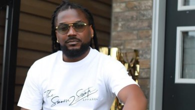 Photo of Samini bags ambassadorial deal with FBN Bank Ghana