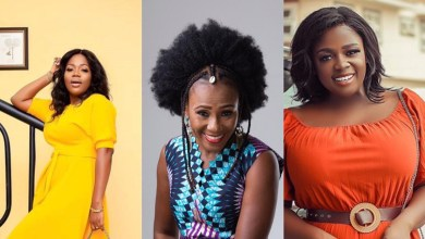 Photo of When did we get here? – WegeiWor on Tracey Boakye, Mzbel menace