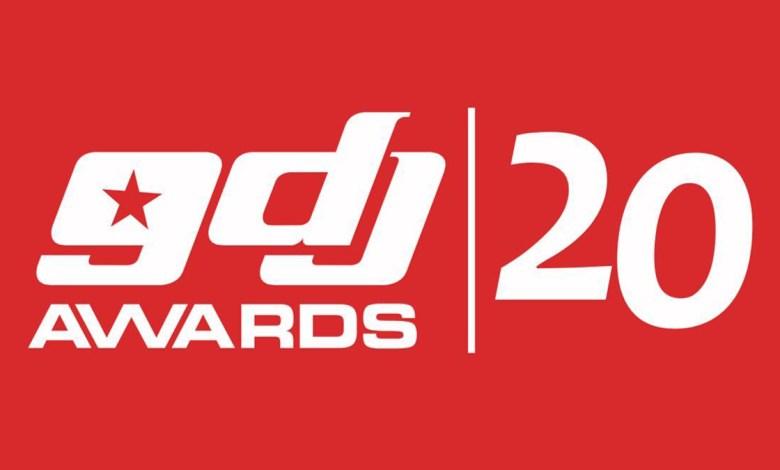 Photo of Ghana DJ Awards outdoors 12 industry gurus as new board of directors