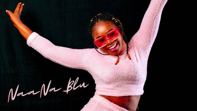 "Photo of NaaNa Blu sings ""Happy Birthday"" for Nana Kwamina Dekye I"