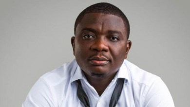 Producer JMJ touts Dancehall acts over Highlife acts
