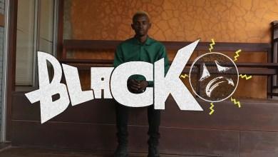 Photo of Video: Destiny by Black Sherif