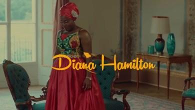 Photo of Video: Adom (Grace) by Diana Hamilton