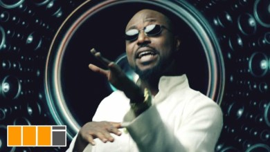 Photo of Video Premiere: 1997 by Yaa Pono