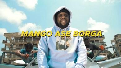 Photo of Video: Mango Ase Borga by Sam Dzima