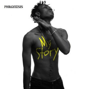 My Story by Phronesis
