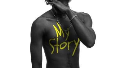Photo of Audio: My Story by Phronesis