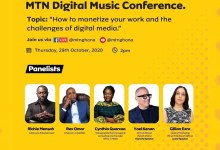 The challenges of monetising through Digital Media: Free Downloads