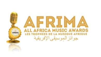 All Africa Music Awards (AFRIMA) 2020 postponed to 2021 due to COVID19