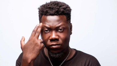ONE LOVE! Casta Troy gifts fans with a new side of his artistry in new single