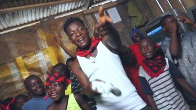 Bismillah by Xzone feat. Kwaku DMC