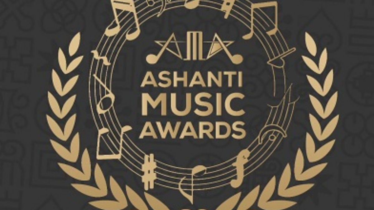 List of nominees for 2020 Ashanti Music Awards