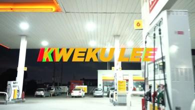One by Kweku Lee