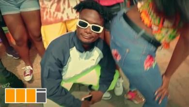 Bombastick by LinkUp Daddy feat. Kwe & Bpm Boss