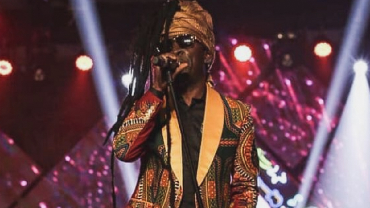 20 songs that makes Kojo Antwi a legend
