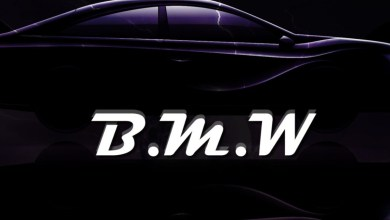 B.M.W by Txe Kxd