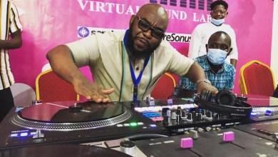 Ghana DJ Awards host maiden Ghana DJ Clinic to educate & empower creatives