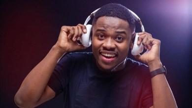 Afromass! DJ Neizer recaps 2020 with 4th installment of mixtape