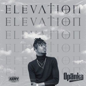 Elevation by Opanka
