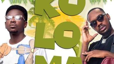 Koloma Remix by FimFim feat. Tulenkey