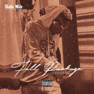 Full Package by Shatta Wale