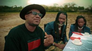 You Go Wound by Ayesem feat. Kweku Bany & Semenhyia