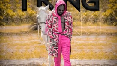 1 King by Samini