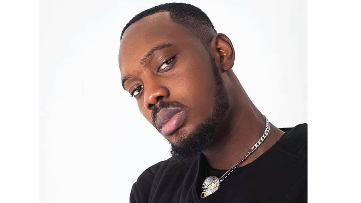 You've performed & can't do me anything if I don't pay - Tulenkey recounts ordeal with promoter