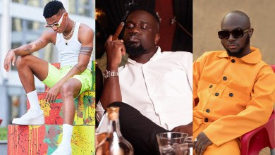 Alleged charges of your favorite artiste for a 10-minute performance!