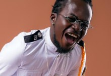 Ghana Dancehall beefs are not authentic - Kamelyeon