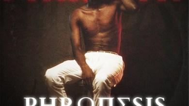 PhroDay EP by Phronesis