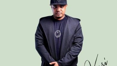 Kwasi EP by Dr Cryme