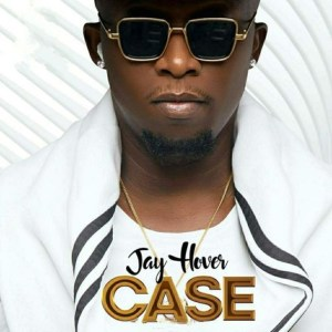 Case by Jay Hover