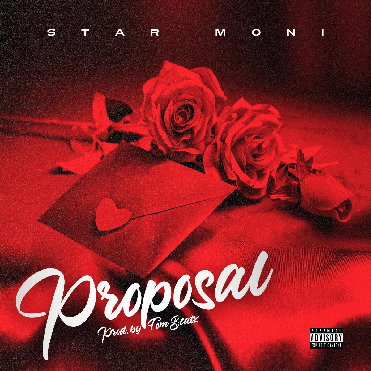 Proposal by Star Moni