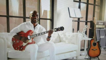 Kwabena Kwabena returns! Set to release new single this Friday ahead of incoming album