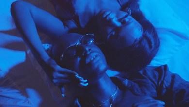 No Sleep (Okyena) by Malai feat. Strongman