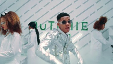 Touch It by KiDi