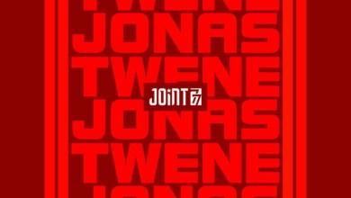 Twene Jonas by Joint 77