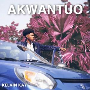 Akwantuo by Kelvin Kay