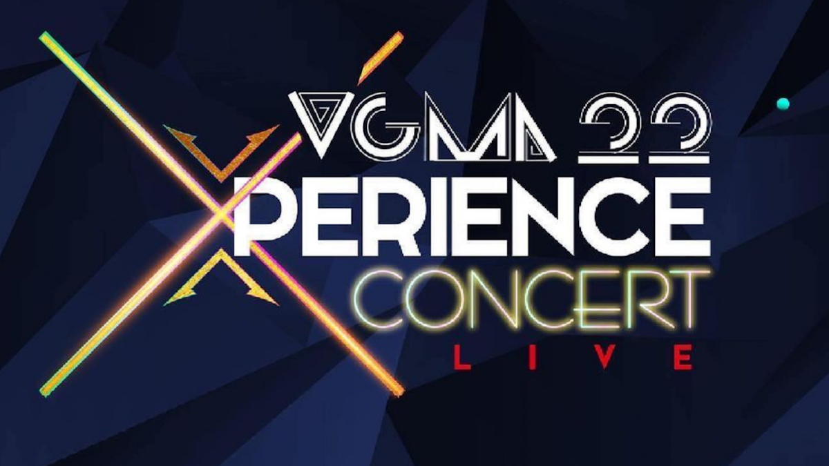 Get ready for Saturday's VGMA Xperience Concert