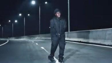 Intro (Snoop Forever) by Kweku Smoke