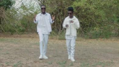 Nhyira by Strongman feat. Akwaboah