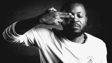 dESH.DUBS praises black women on new invigorating single 'Moye'