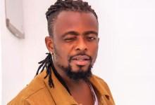Article 71: Sasco rallies Ghanaians on 'Krom Ay3 Shi'