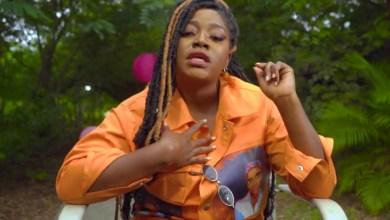Odo Nti by Kafui Chordz feat. W.P