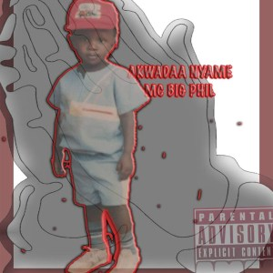 Peegah by MC Big Phil feat. Black Kat GH