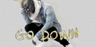 King Promise - Go Down (Prod by Killbeatz) (GhanaNdwom.com)