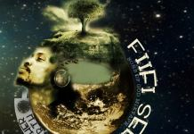 Fiifi Selah - Mother Earth